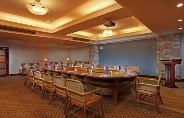 фото отеля Golden Phoenix Seaview изображение №33