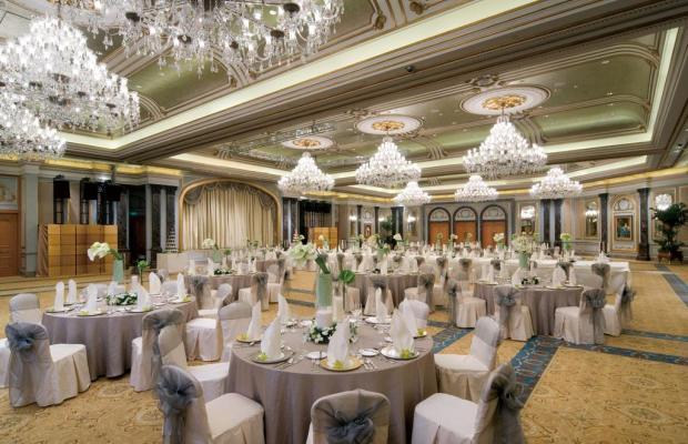 фотографии Legendale Hotel Beijing изображение №32