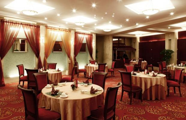 фото отеля Zhaolong Hotel изображение №17
