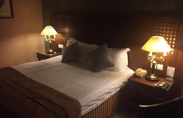 фото Zhaolong Hotel изображение №6
