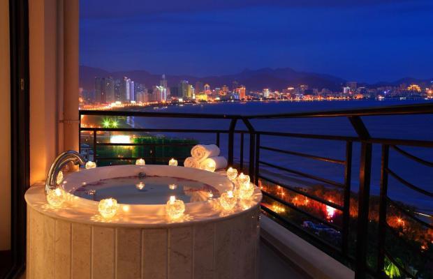 фотографии Sanya La Costa Resort изображение №32