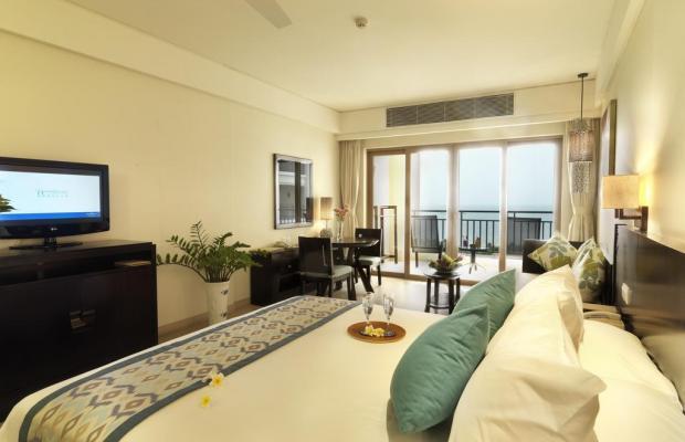 фото Howard Johnson Resort Sanya Bay изображение №26