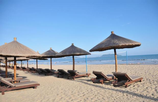фотографии отеля Howard Johnson Resort Sanya Bay изображение №23