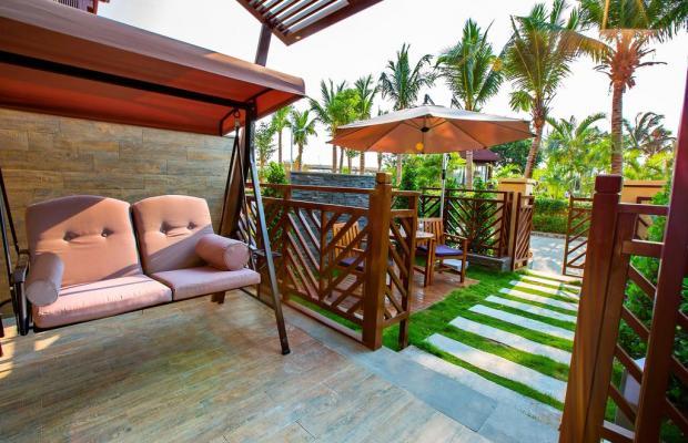 фото отеля Sanya Longxing Seaview изображение №5