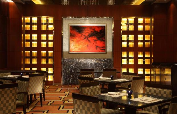 фото Beijing Minzu Hotel изображение №6