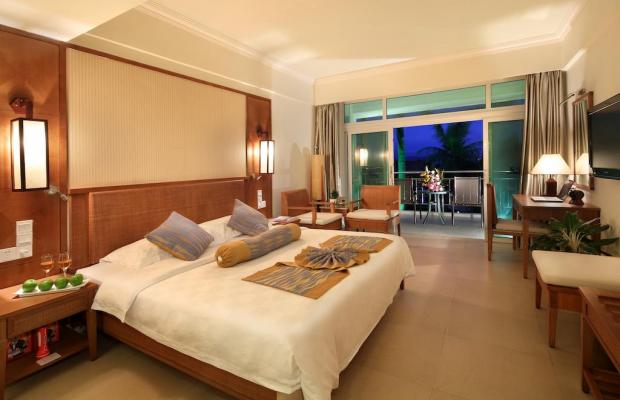 фотографии Liking Resort (ex. Landscape Beach) изображение №12
