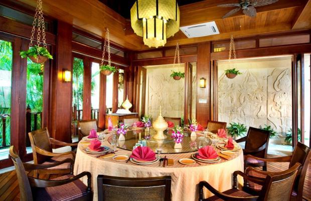 фото отеля Yalong Bay Mangrove Tree Resort изображение №9