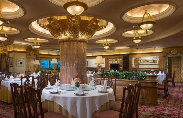 фотографии отеля Celebrity International Grand изображение №7