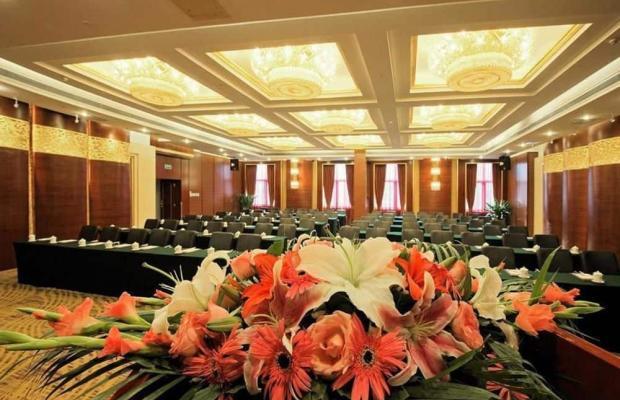 фото отеля Guangxi Plaza изображение №29