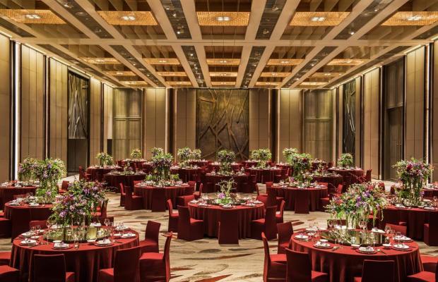фото отеля Park Hyatt Beijing изображение №5