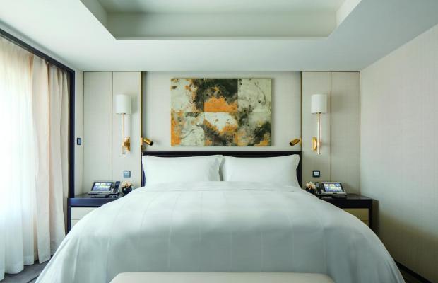 фото отеля The Peninsula Beijing изображение №13