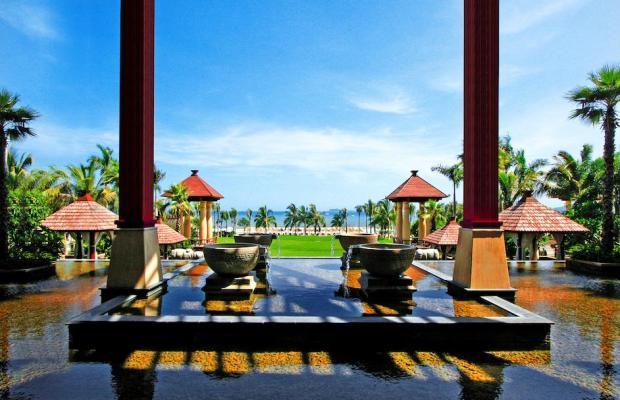 фотографии Ocean Sonic Resort изображение №32