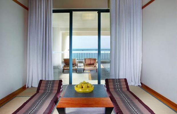 фото Ocean Sonic Resort изображение №18