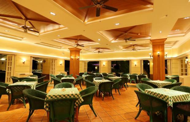 фото Palm Beach Resort & Spa Sanya изображение №18