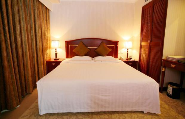 фото отеля Phoenix Suyuan изображение №9