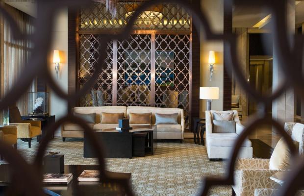 фотографии Renaissance Sanya Resort & Spa Haitang Bay изображение №8