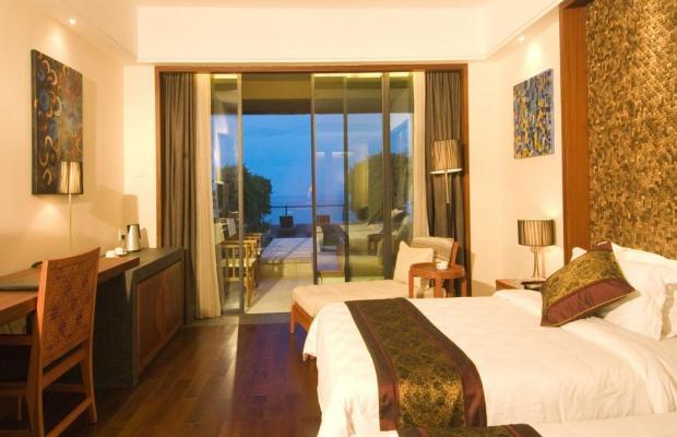 фото Royal Garden Resort изображение №6