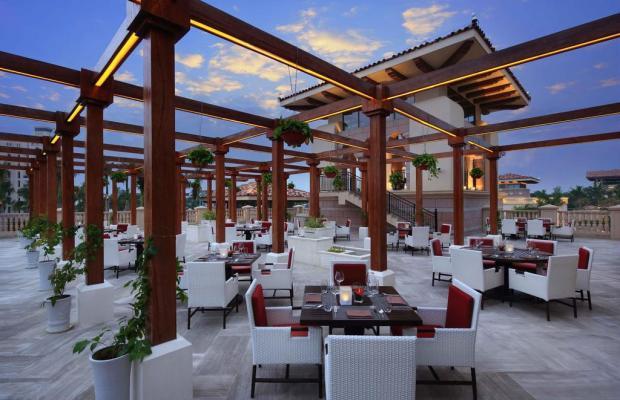фото Wyndham Grand Plaza Royale Hainan Longmu Bay изображение №10