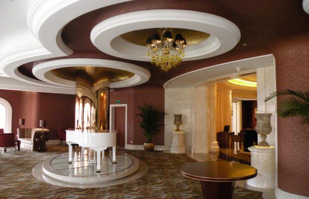 фото отеля Ritan International изображение №9