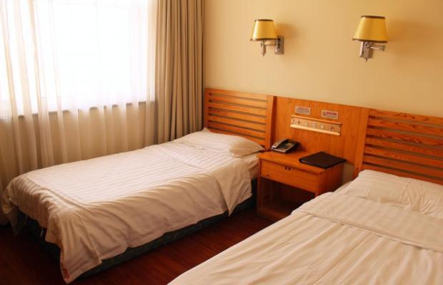 фото отеля King`s Joy изображение №25