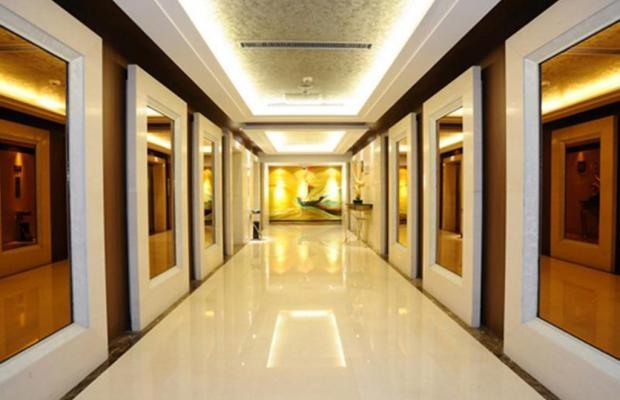 фото отеля Dong Huang изображение №9