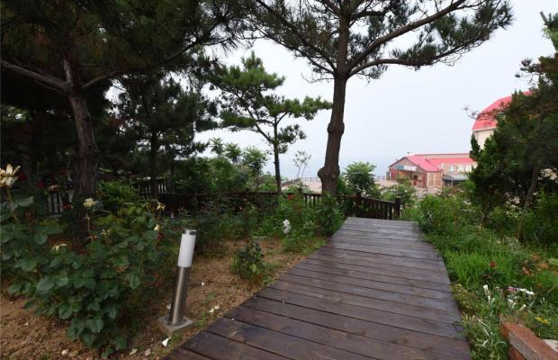 фотографии Jinhai (Beidaihe Golden Sea, Золотое Море) изображение №28