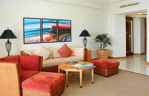 фотографии Sheraton Sanya Resort изображение №44