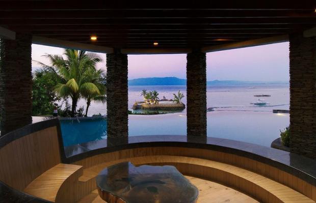 фотографии отеля Mithi Resort & Spa (ex. Panglao Island Nature Resort) изображение №35