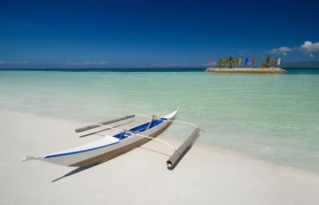 фото отеля Mithi Resort & Spa (ex. Panglao Island Nature Resort) изображение №21