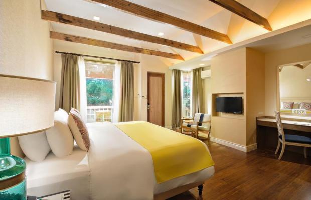 фотографии Mithi Resort & Spa (ex. Panglao Island Nature Resort) изображение №16