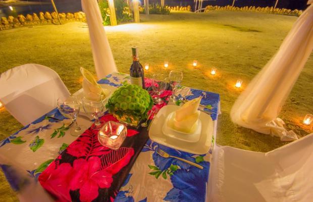 фото отеля Mithi Resort & Spa (ex. Panglao Island Nature Resort) изображение №13