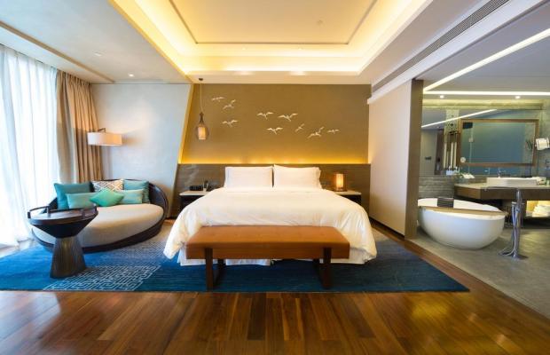 фото The Westin Sanya Haitang Bay Resort изображение №14