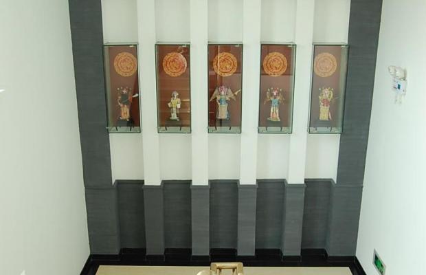 фото отеля Huguosi изображение №13