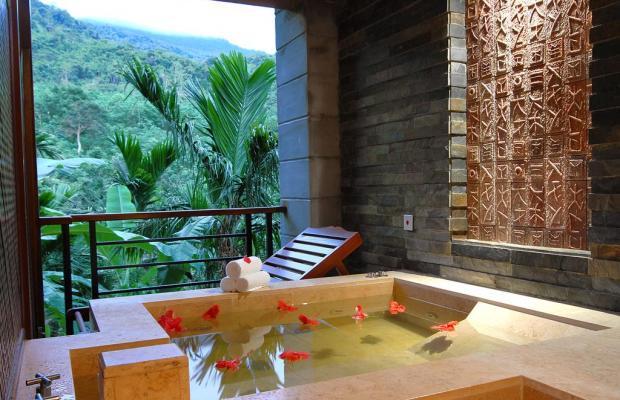 фото Narada Resort & Spa Qixian Mount изображение №18