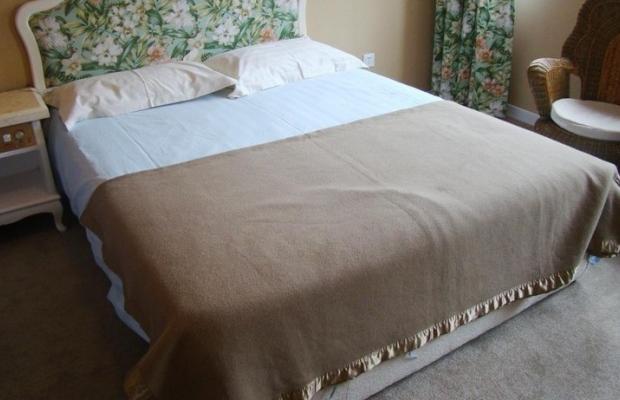 фото отеля Золотой Дракон изображение №9