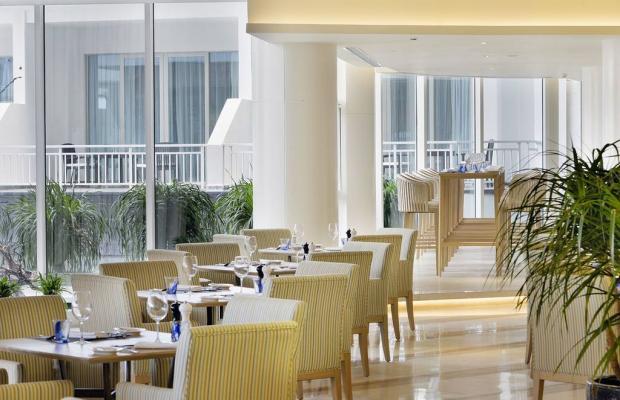 фотографии Palace Resort & Spa Yalong Bay  изображение №44