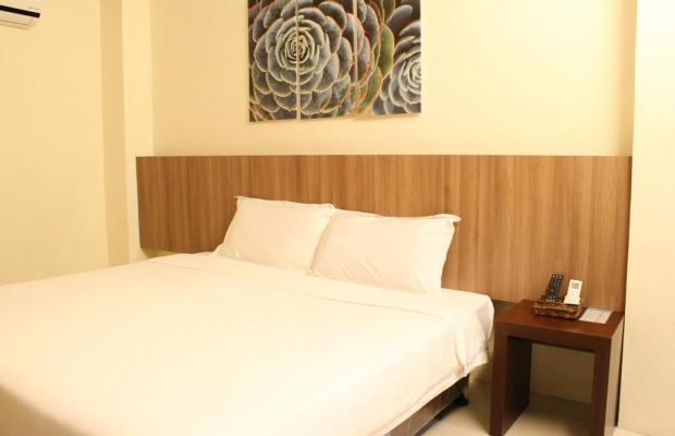 фото Ocean Suites Bohol Boutique изображение №22