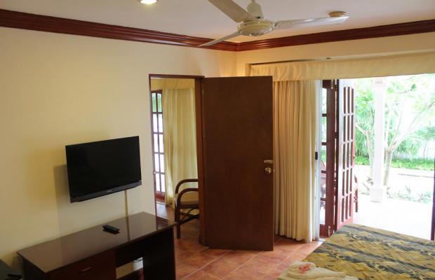 фотографии Hey Jude Resort Hotel изображение №8