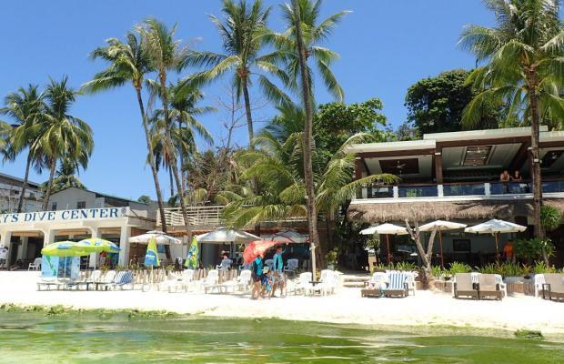 фотографии Jony's Beach Resort изображение №20