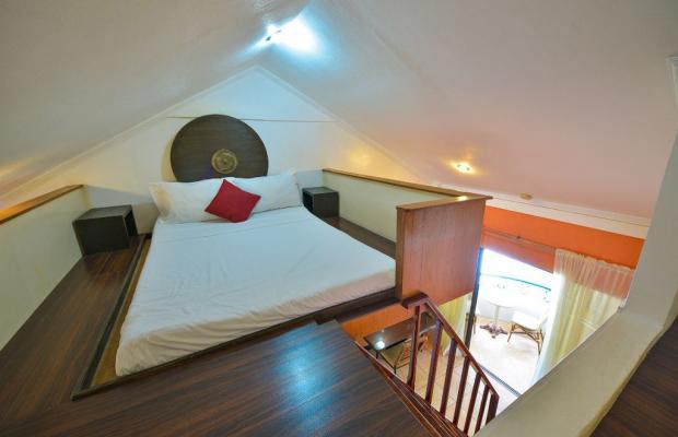 фотографии отеля Villa Sunset изображение №23