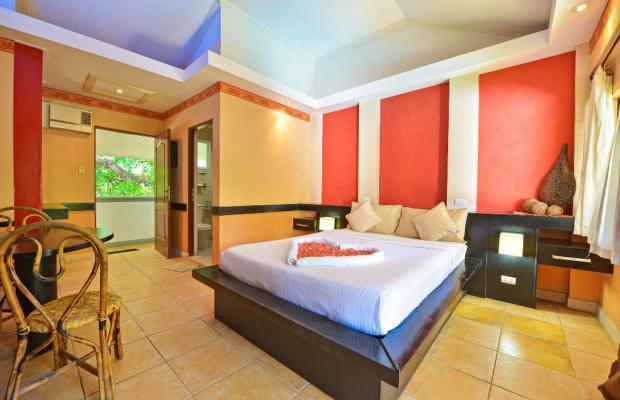 фото отеля Villa Sunset изображение №13