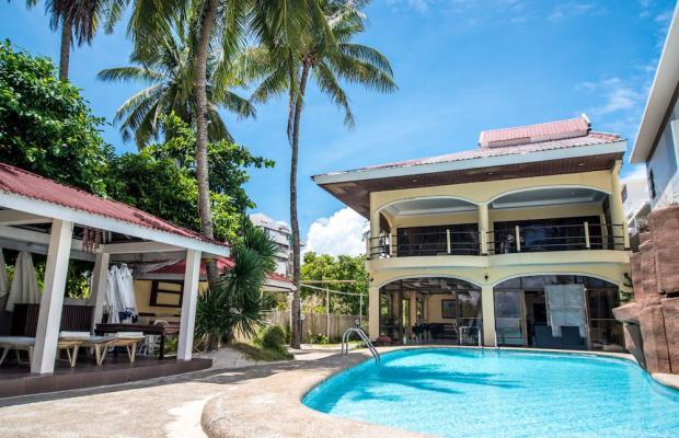 фото отеля Las Brisas de Boracay изображение №1