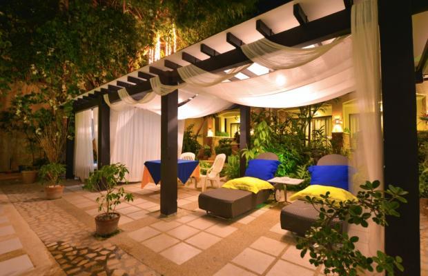 фото отеля Le Soleil de Boracay изображение №29