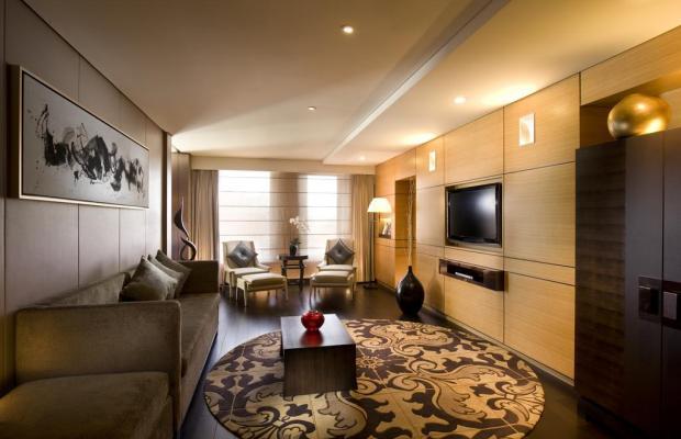 фотографии Hilton Beijing Wangfujing изображение №12
