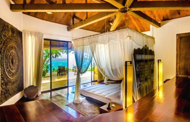 фотографии отеля Mandala Spa & Resort Villas изображение №7