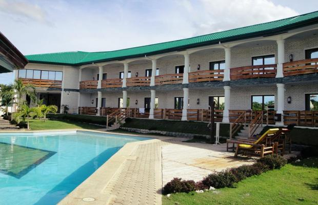 фото отеля Harmony изображение №1