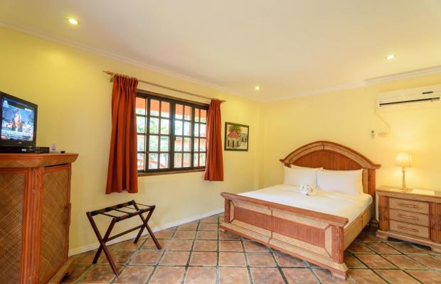 фото отеля Bohol Sea Resort изображение №29