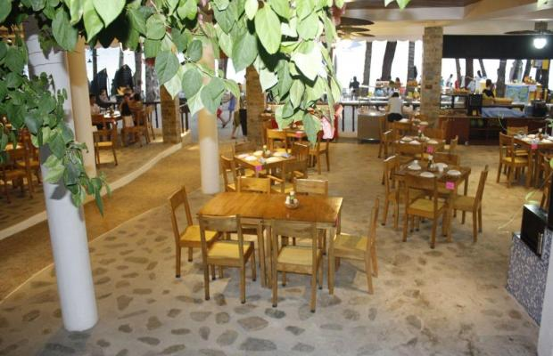 фотографии Lishui Beach Resort (ex. Mango-Ray Resort) изображение №24