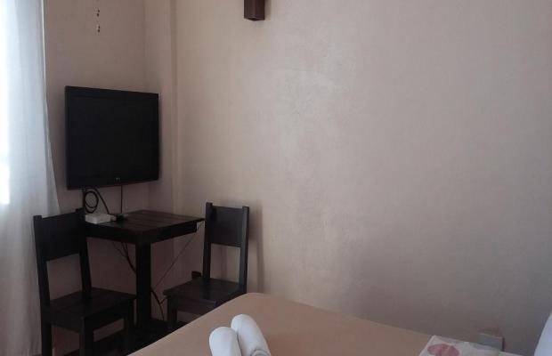 фото отеля Marzon Beach Resort изображение №17