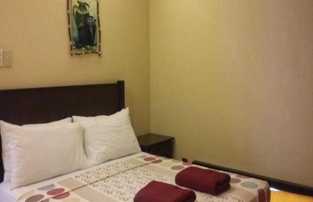 фотографии отеля Marzon Beach Resort изображение №15